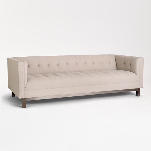 Broome + Greene Parkside Sofa