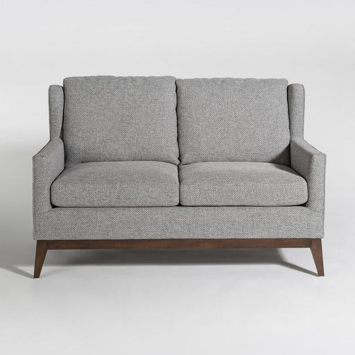 Broome + Greene Richard Loveseat