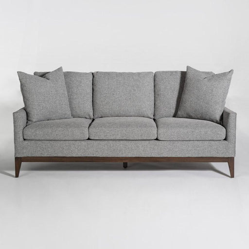 Broome + Greene Richard Sofa