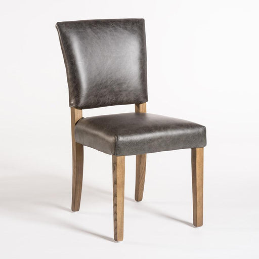 Broome + Greene Sioux Dining Chair