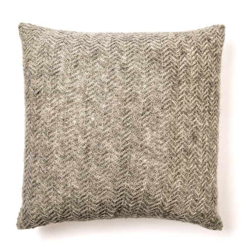 Broome + Greene Throw Pillow Adler 22″ Pillow