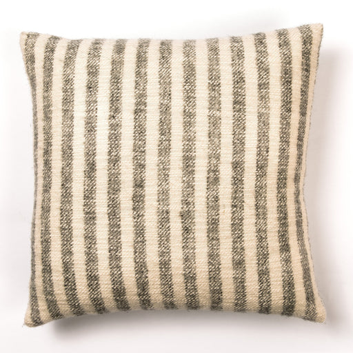 Broome + Greene Throw Pillow Columbus 22″ Pillow