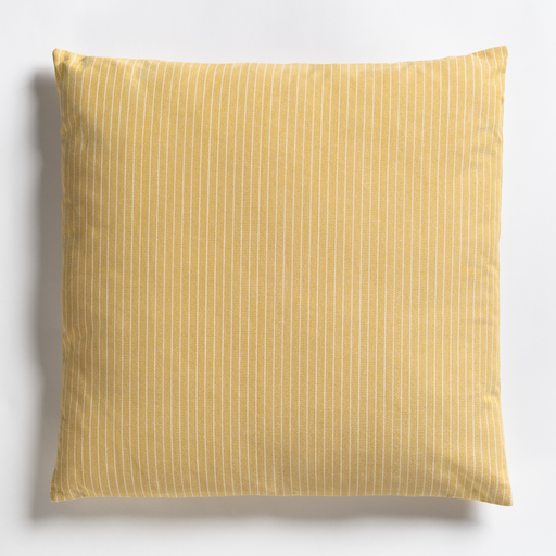 Broome + Greene Throw Pillow Merrimac 24″ Pillow