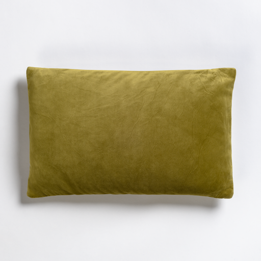 Broome + Greene Throw Pillow Oakton 12″ Pillow