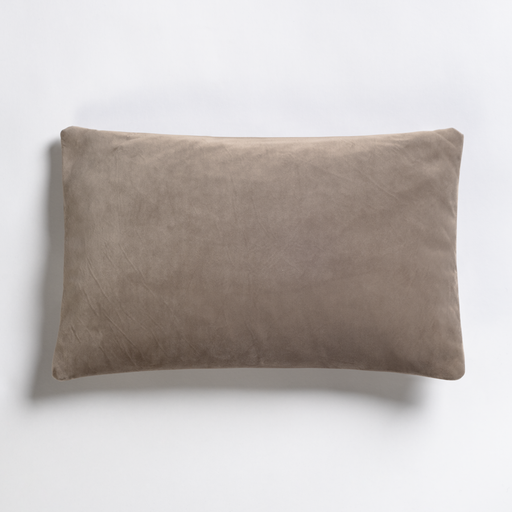 Broome + Greene Throw Pillow Putnam 12″ Pillow