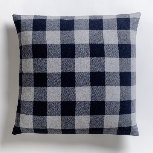 Broome + Greene Throw Pillow Rieser 22″ Pillow