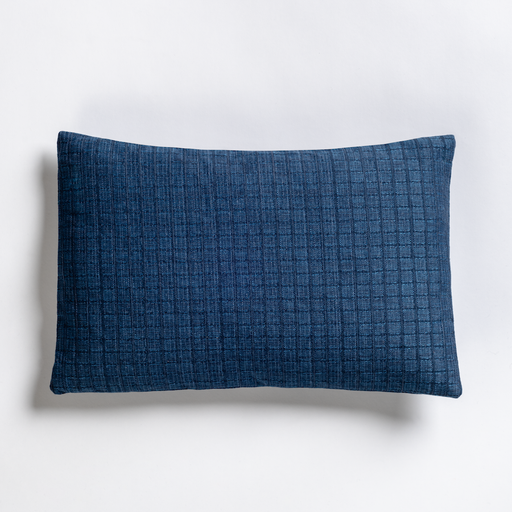 Broome + Greene Throw Pillow Sheppey 12″ Pillow