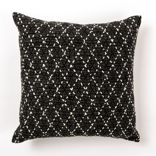 Broome + Greene Throw Pillow Talbot 22″ Pillow