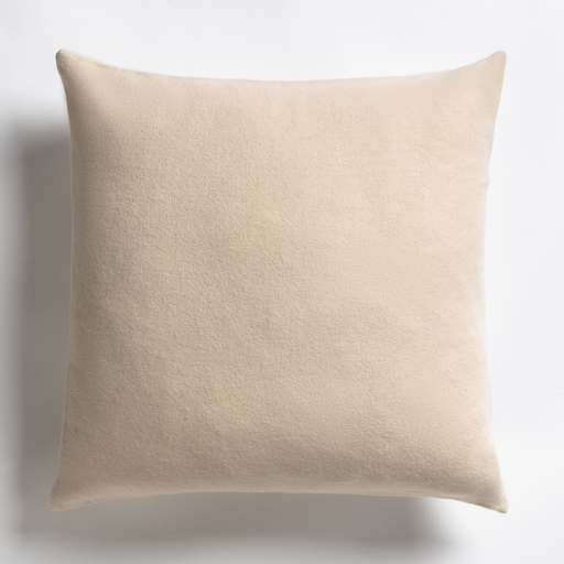 Broome + Greene Throw Pillow Tennyson 22″ Pillow