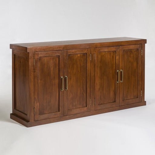 Broome + Greene Wabash Sideboard