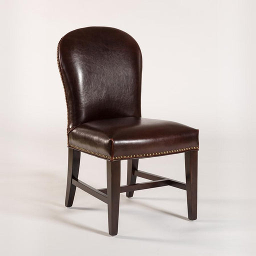Broome + Greene Wallace Dining Chair