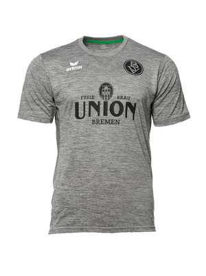 "BSV-Trikot, Away, ""Union"""