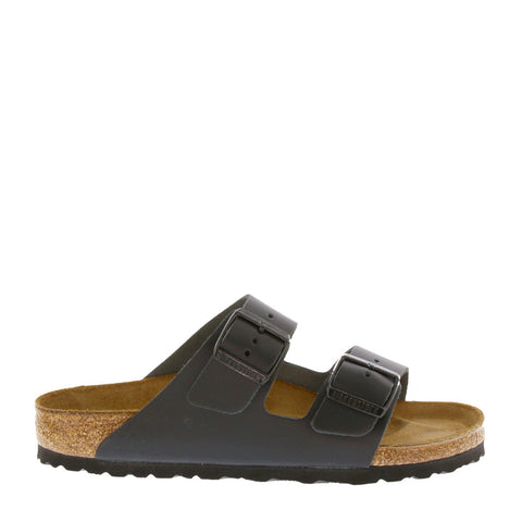 Birkenstock 'Arizona' Women / Black