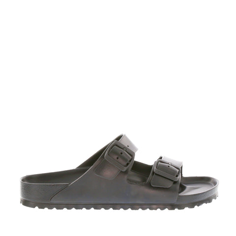Birkenstock 'Arizona EVA' / Black
