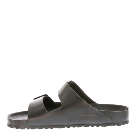 Birkenstock 'Arizona EVA' Men / Black