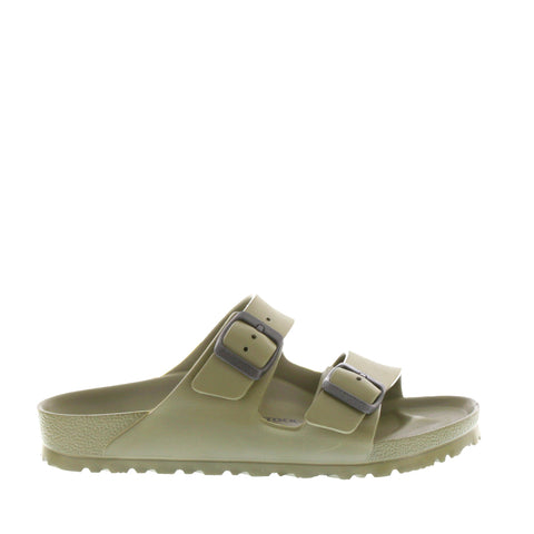 Birkenstock 'Arizona EVA' Men / Khaki