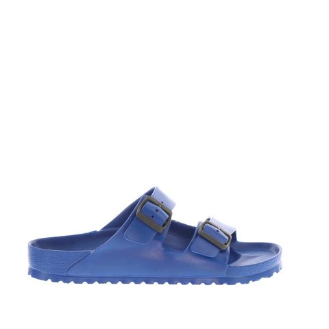 Birkenstock 'Arizona EVA' Men / Navy
