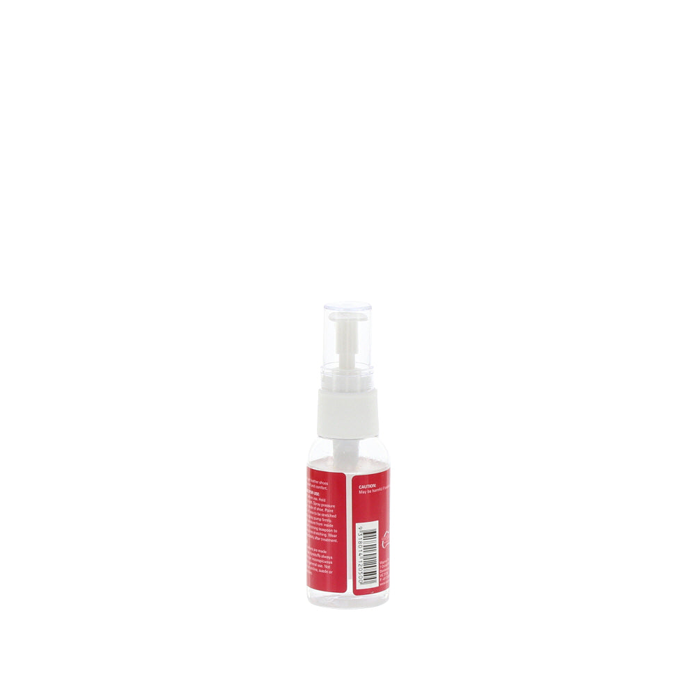 Waproo Leather Stretch Spray