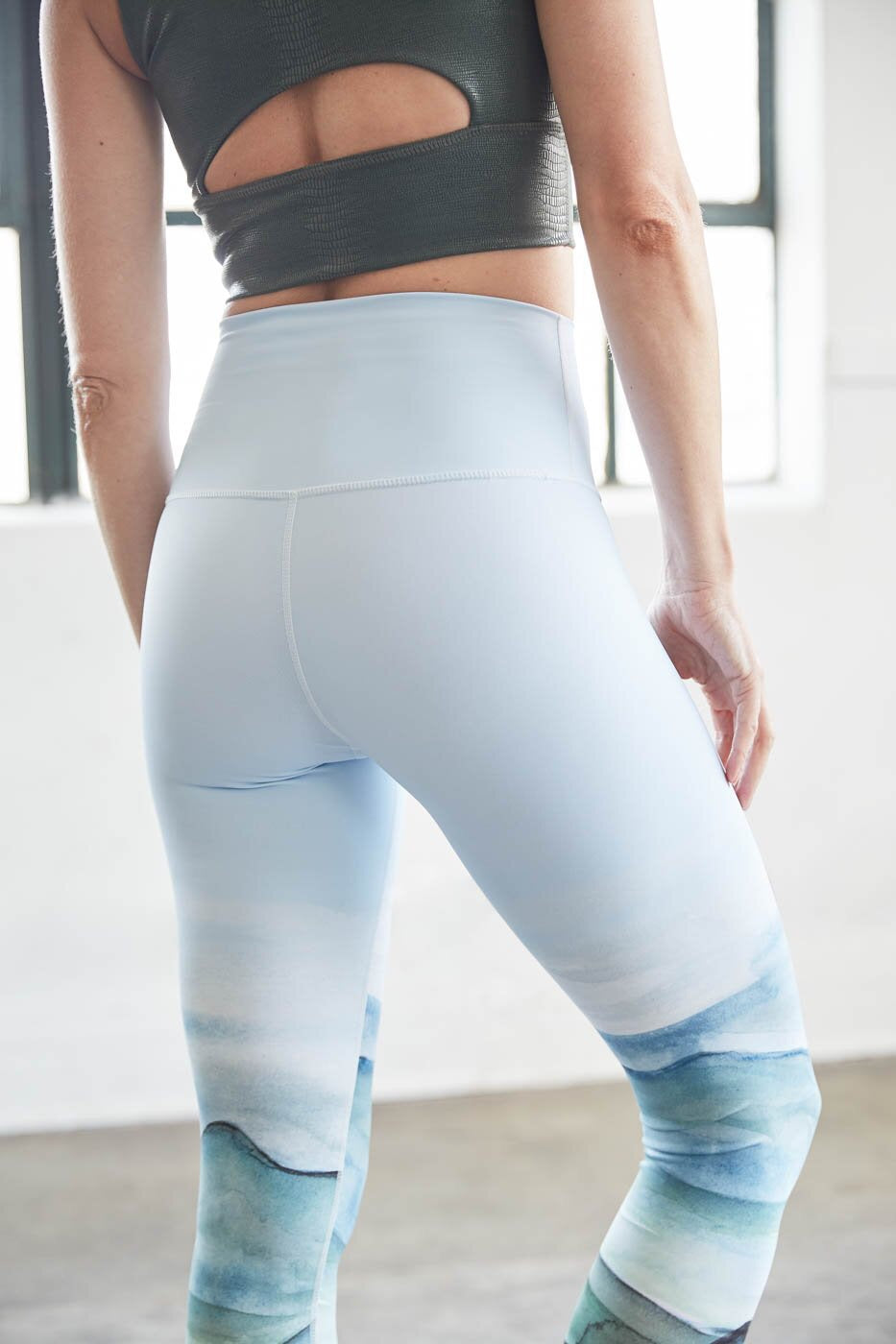 4da26b6b13 Activewear - She Goes West