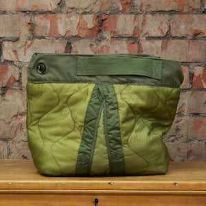 Reversible Liner Bag Large (RE-S005)
