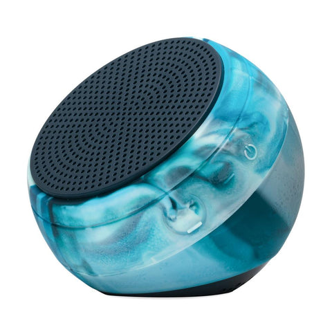 Barnacle Vibe Bluetooth Speaker