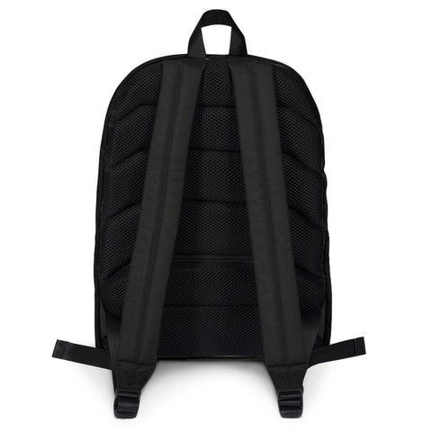 PAA High Altitude Horizon Backpack