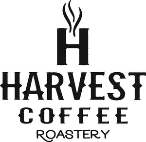 Harvest Coffee