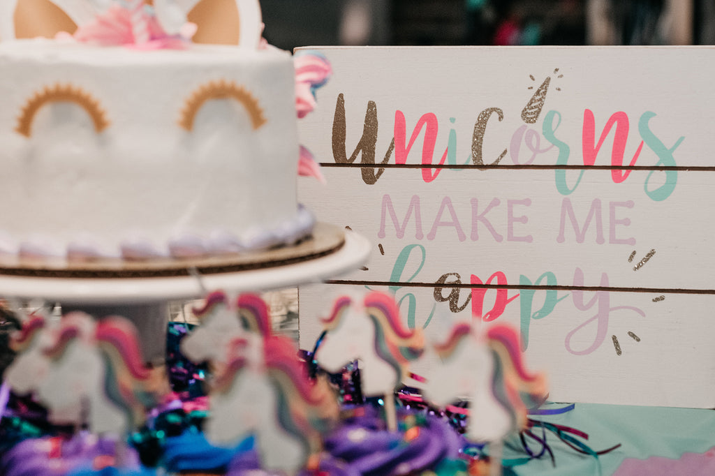 How To Plan The Perfect Baby Man Yue (Full Month) Party In Singapore