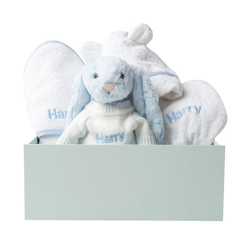 Personalised Mummy & Baby Gift Sets