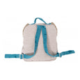 Sous Mon Baobab Bergamotte Elephant Child Backpack