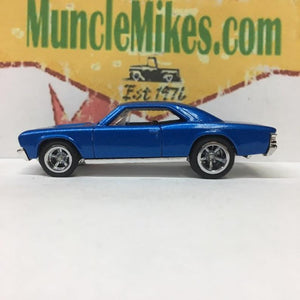 Custom Hot Wheels How To Video: Simple No Drill Hot Wheels Wheel Swap - Add New Rims And Rubber Tires