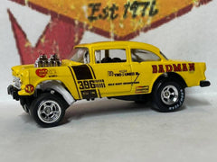 Rubber Tire Hot Wheels - Custom Hot Wheels With Rubber Tires - Old Hot Wheels With Rubber Tires