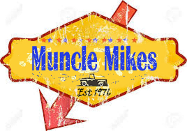 MUNCLE MIKES CUSTOM TOY FUN! Custom Hot Wheels, Matchbox, M2 Machines and Johnny Lightning. Crazy cool plastic model kits from top brands like Revell, AMT, MPC, Academy  and  many more!