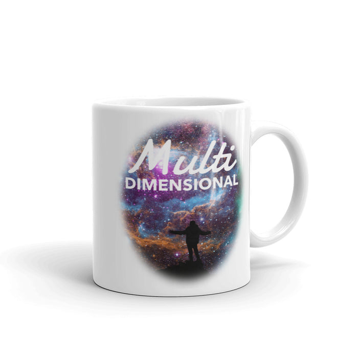 Multidimensional Mug
