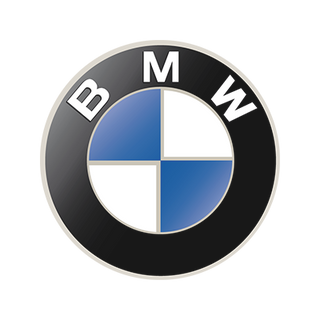 BMW Navigation Update