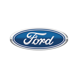 Ford Navigation Update