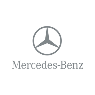 Mercedes-Benz Navigation Update