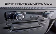 Load image into Gallery viewer, BMW Professional 2018 Navigation Map Update DVD - 65902456886 - SatNavUpgrade