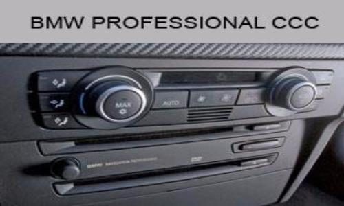 Bmw Professional 2019 Navigation Map Update Dvd 65902465032