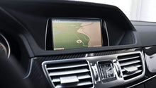 Load image into Gallery viewer, Mercedes-Benz NTG4.5 COMAND 2019 Navigation Map Update Package
