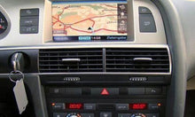 Load image into Gallery viewer, Audi MMI 2G High 2018 Navigation Map Update DVD - 4E0060884FF