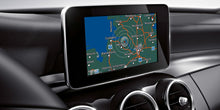 Load image into Gallery viewer, Mercedes-Benz Garmin MAP PILOT 2019 Navigation Map Update SD Card - A2139064307