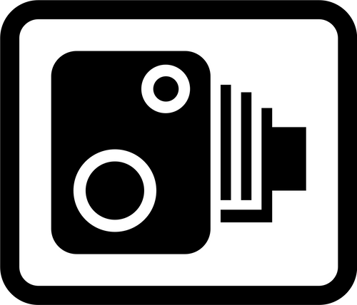 Speed Camera Database For RNS-510/Columbus/MEDIA 3.2 - SatNavUpgrade