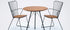 products/12831-0312_12801-0312_PAON_Cafetable_Chairs.jpg