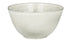 SALADE BOWL SAND COLLECTIE