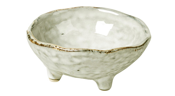 DIP BOWL SAND COLLECTIE