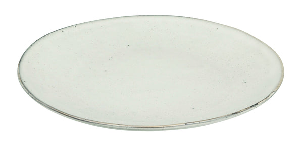 DINER PLATE SAND COLLECTIE