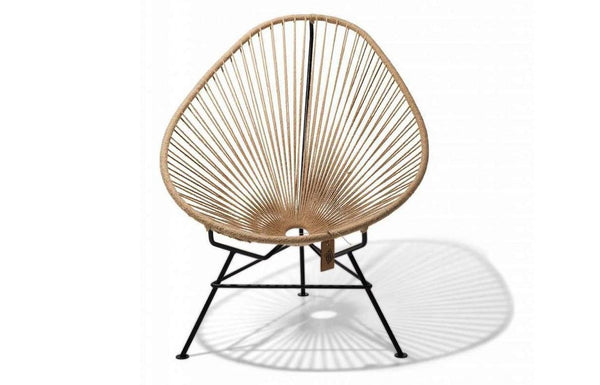 ACAPULCO CHAIR HENNEP