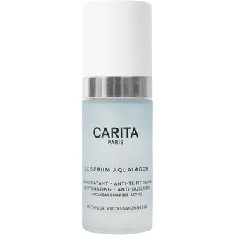 Image: Suero Carita Ideal Hydration Lagoon 30ml