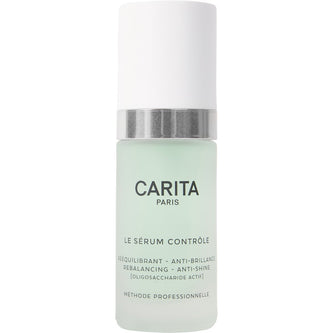 Image: Suero Carita Powder 30ml